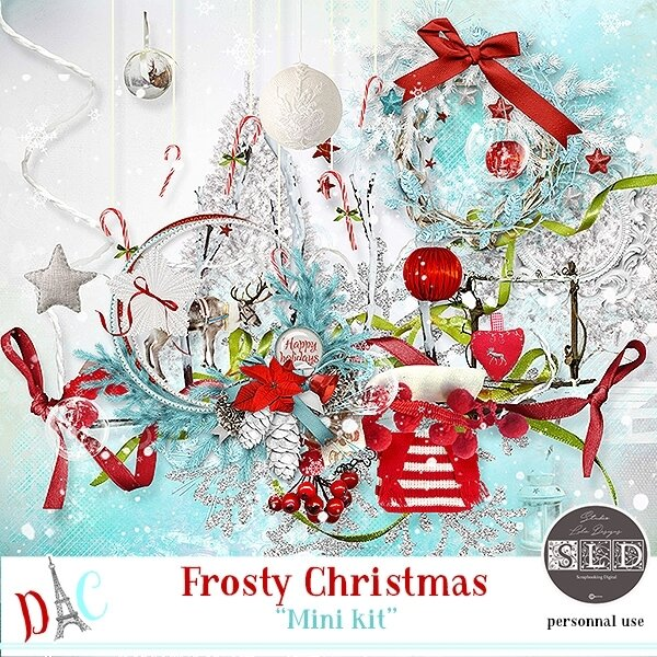 sld_frosty_christmas_mini_pvdc