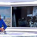 sophiegastrin06.2015_04_06_telematinFRANCE2