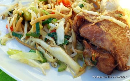 poulet_chinoise1