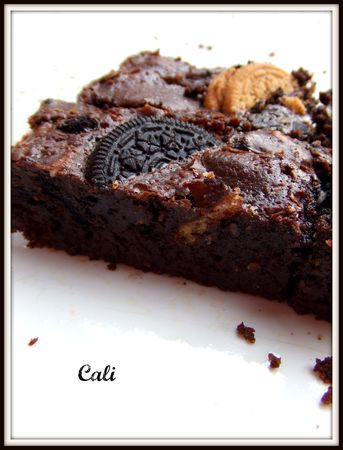 Brownies_aux_Oreo_008