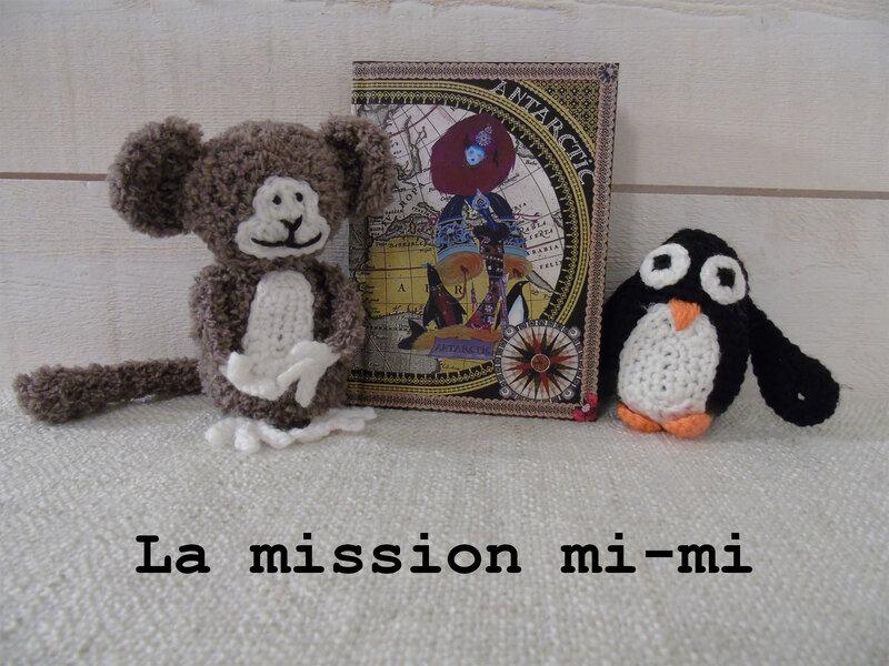 mission_mimi
