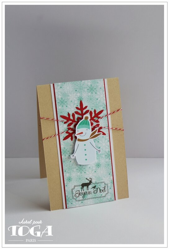 ENSEMBLE KDO CARTE_Noël en forêt - DT Aurel (3)