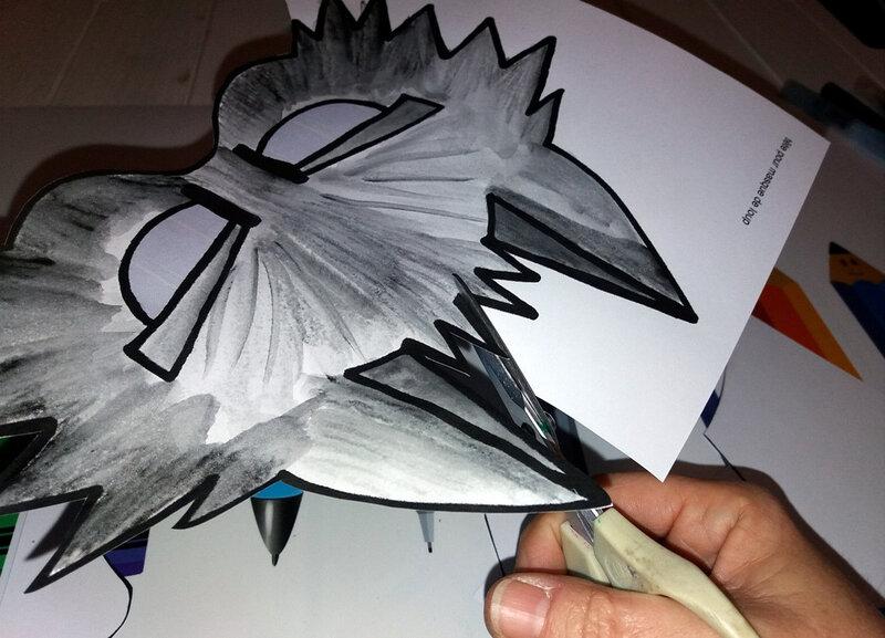 314-Masques-Le loup (25)
