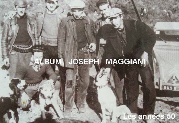 002 0333 - BLOG Joseph Maggiani - 2009 04 08