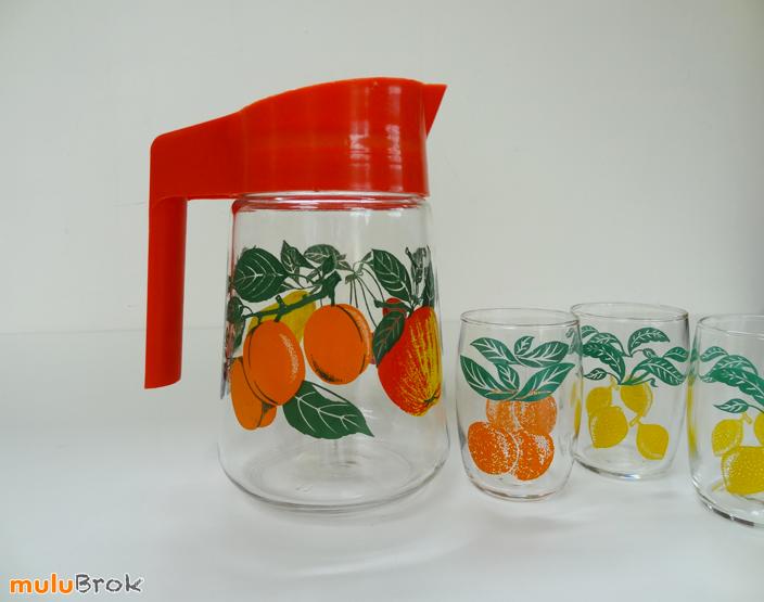 HK-Pichet-Fruits-01-muluBrok