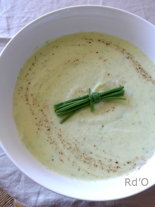 veloute-panais-topinambours-blog-01