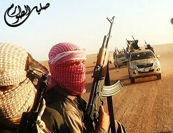 daech-naissance-d-un-etat-terroriste_88729434_1