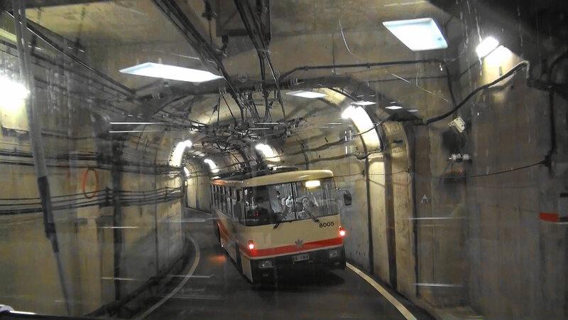 2020-JP-Alpen-Route(1)