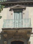 balustrade_anis