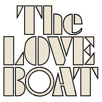 loveboatlogoblog