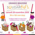 Solidarikids
