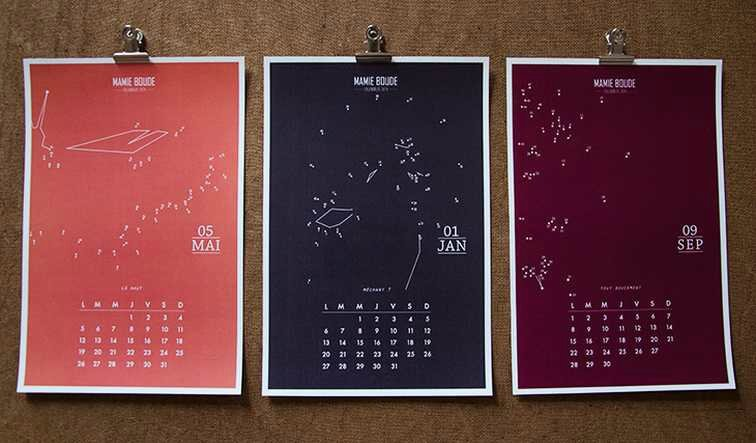 Calendrier-2014-free-printable-Mamie-Boude-3
