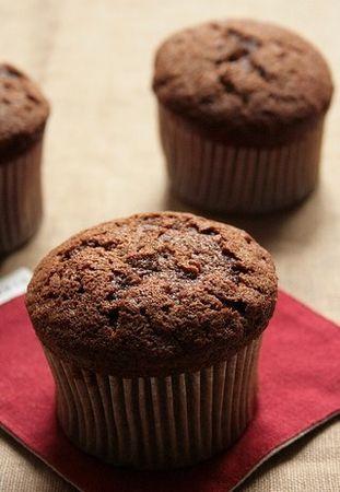 muffins_chocolat