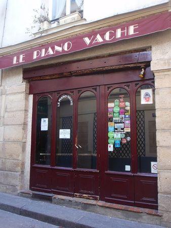 PARIS67