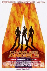 Charlies_Angels