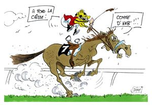 chevaux 16 web