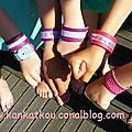 P1250099 bracelets été