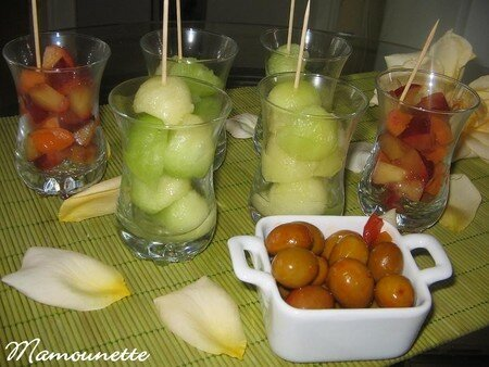Verrines_ap_ritives_aux_fruits_011