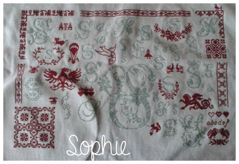 sal sophie 3052014 2