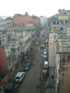 2006_12_28_Delhi_Jaipur__4_