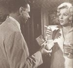 1954_seven_year_itch