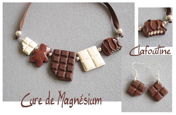 Cure-de-Magnésium