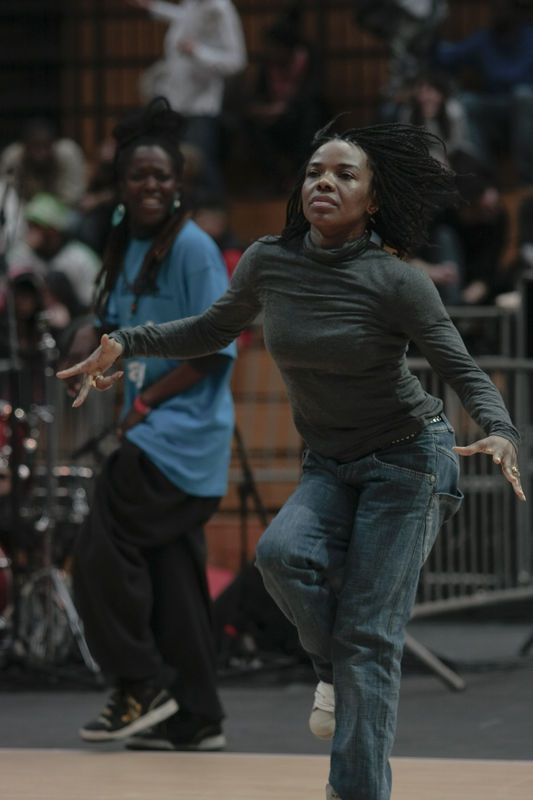 JusteDebout-StSauveur-MFW-2009-195