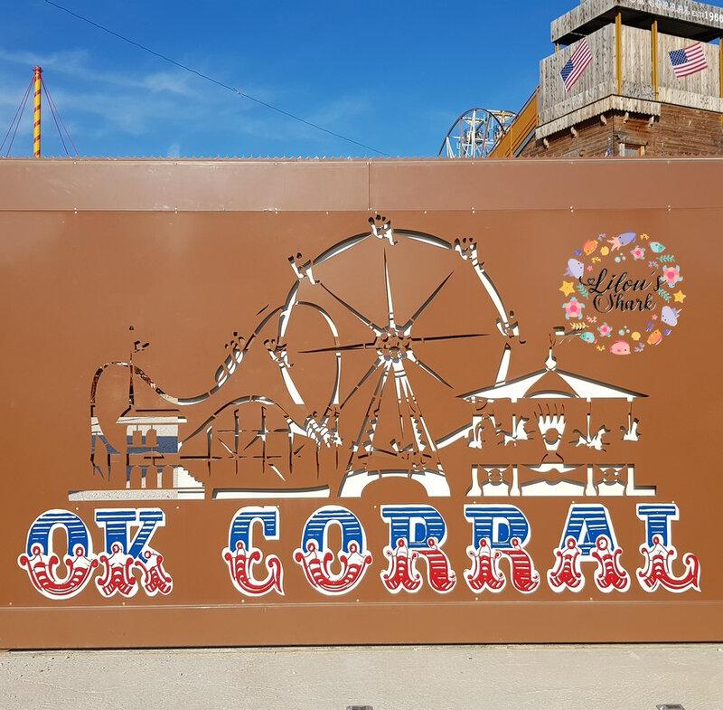 ok corral lilousshark 14