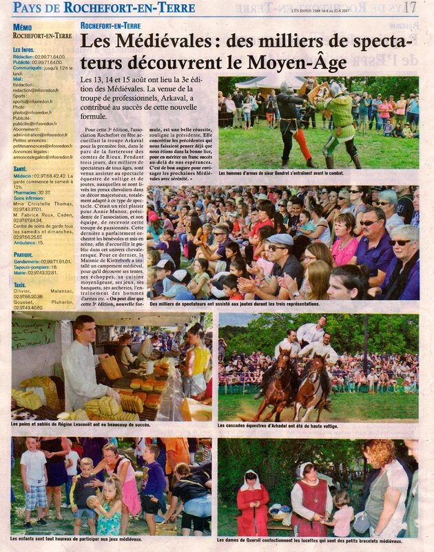medievales-infos-2017