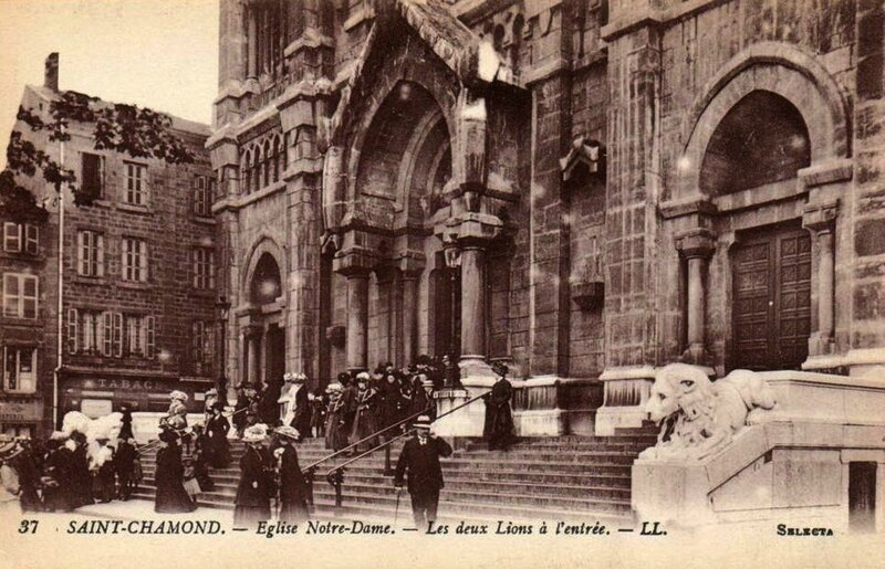 tabac place Notre-Dame (1)