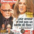 France dimanche 2/04/2010
