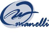 logo manelli 2014