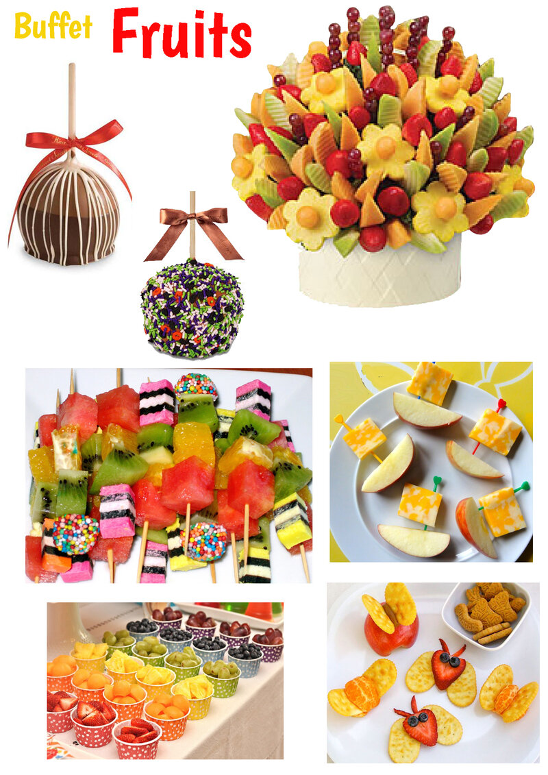 RECETTES_DU_MATIN__PRESENTATION__fruits1
