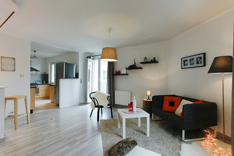 home-staging-photos-audrey-laurent-grenoble-38 (4)