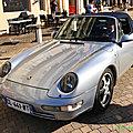 Porsche 993 cabrio_01 - 1999 [D] TL_GF