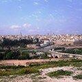 Meknes avril 2006 011 (2)