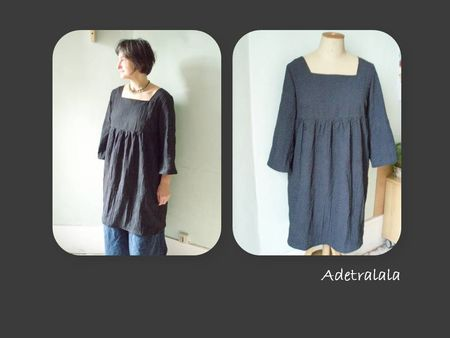 blouse_17