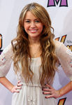Hannah_Montana_Movie_Berlin_Premiere_3_E8ZlmI_GZl