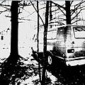 Réseau finders et satanisme créé dans les années 60 comme un sorte de filiale secrète de la cia.