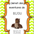 Windows-Live-Writer/Les-aventures-de-Bijou_919F/image_thumb_2