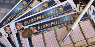 COMMENT GAGNER au LOTO et à EURO MILLIONSLE PUISSANT MAITRE MARABOUT