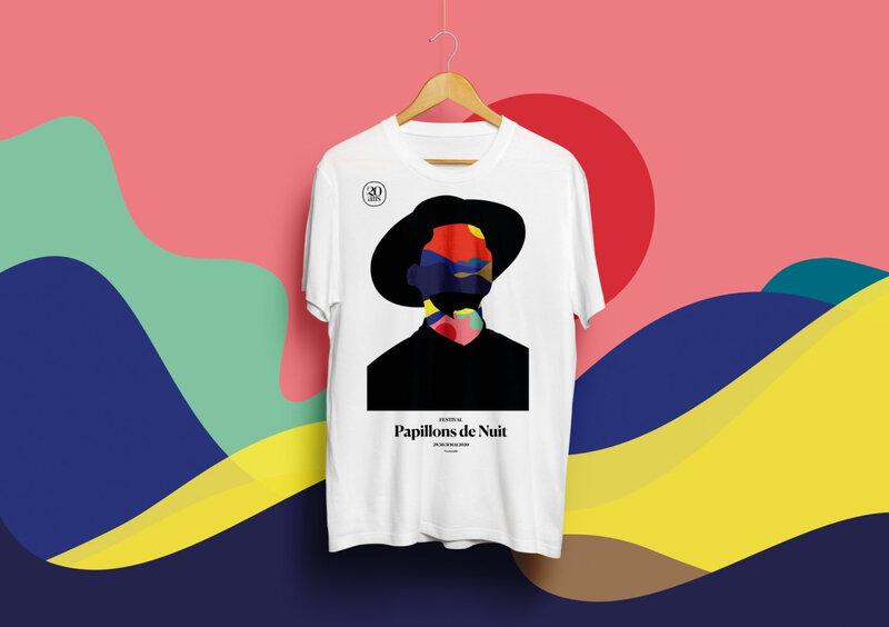 T-Shirt_Noël_P2N_2019