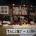 28 - talents aiguilles - 7