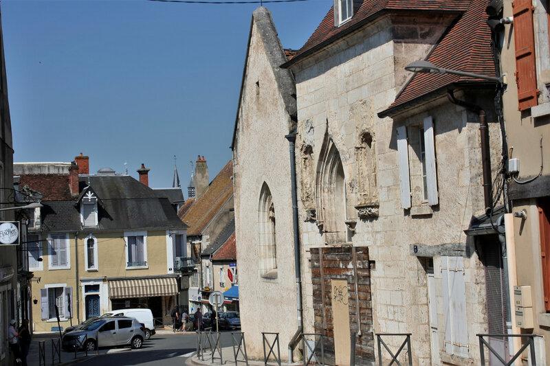 La Charite sur Loire 153