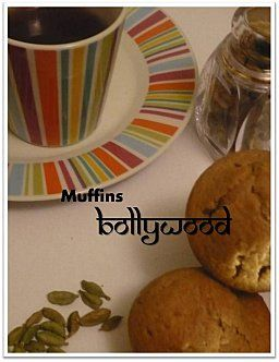 muffin_bollywood