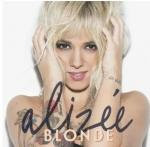 blondecover