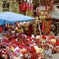 fleuriste-katmandu