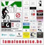 03affiche malonnoise 2019