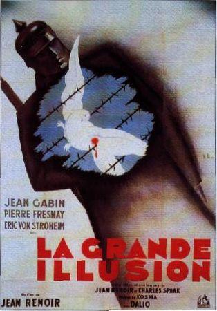 LA_GRANDE_ILUSION_AFFICHE