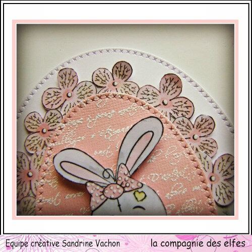 Carte BABY CHOU dt LCDE (2)